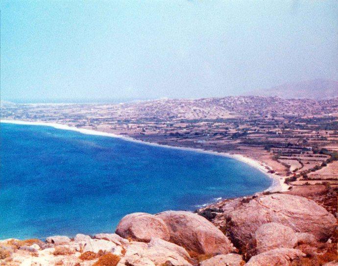 Naxos 3