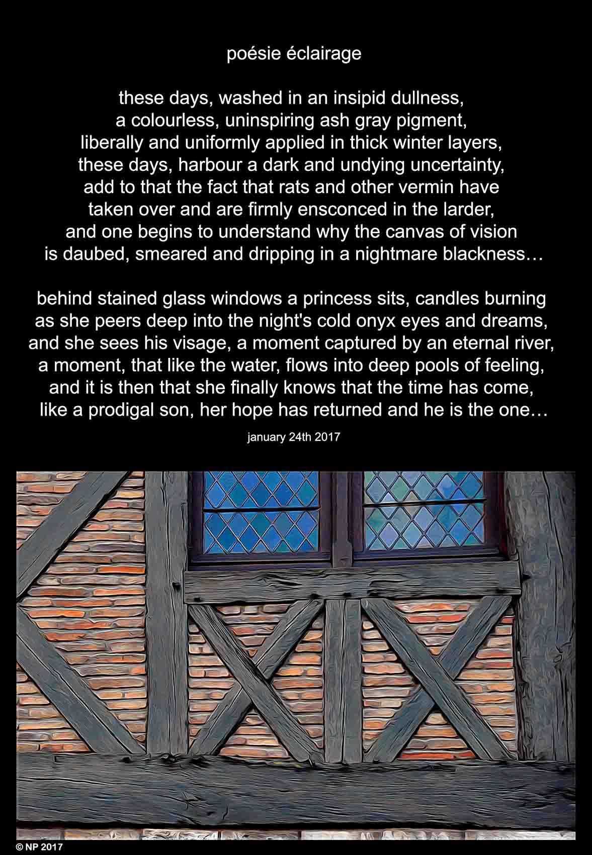 000-poesie-eclairage